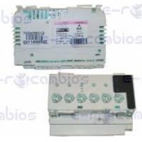 ELECTROLUX 174.33.0090