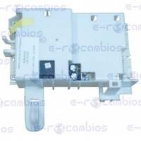 ELECTROLUX 174.33.0056