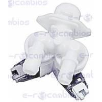 ELECTROLUX 086.33.0032