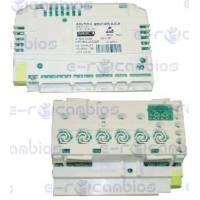 ELECTROLUX 174.33.0109