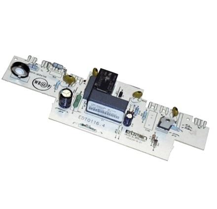 Modulo frigorifico Indesit C00258695 Módulos Electrónicos Frigoríficos