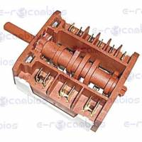 ELECTROLUX 330.33.0023