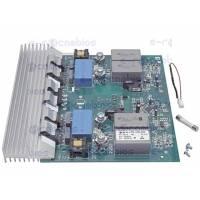 ELECTROLUX 324.33.0032