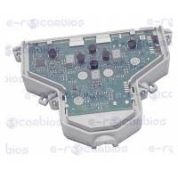 ELECTROLUX 324.33.0025