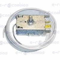 ELECTROLUX 439.33.0013