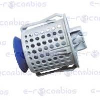 ELECTROLUX 165.33.0074