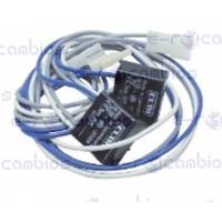 ELECTROLUX 090.33.0065
