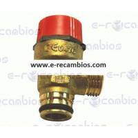 ROCA 350.93.0013