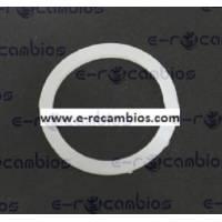 COINTRA CK45500080