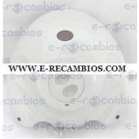 COINTRA CKI451.01.520
