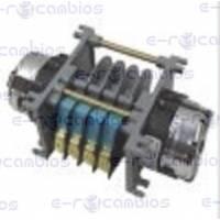 MULTIMARCA E015417