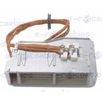 ELECTROLUX 279.33.0053