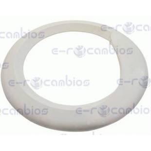 ELECTROLUX 170.33.0001