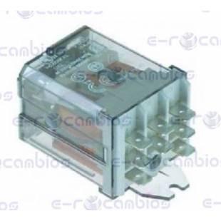 FINDER P8068