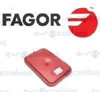 FAGOR 299.34.0006