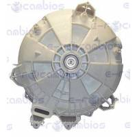 ELECTROLUX 125.33.0025