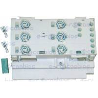 ELECTROLUX 174.33.0138