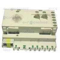 ELECTROLUX 174.33.0142