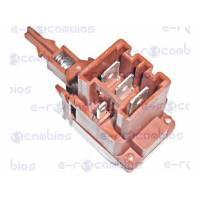 ELECTROLUX 178.33.0096