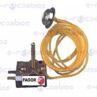 FAGOR 186.34.0010