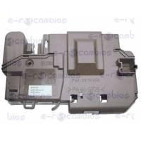 ELECTROLUX 266.33.0034