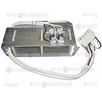 ELECTROLUX 279.33.0020