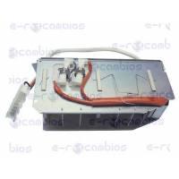 ELECTROLUX 279.33.0038