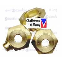 CHAFFOTEAUX 308.31.0003