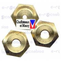 CHAFFOTEAUX 308.31.0010