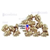CHAFFOTEAUX 308.31.0013