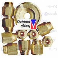 CHAFFOTEAUX 308.31.0021