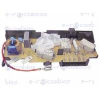 ELECTROLUX 323.33.0057