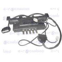 ELECTROLUX 520.33.0011
