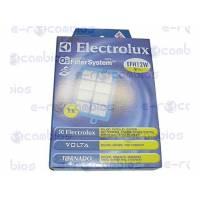 ELECTROLUX 524.33.0023