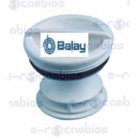 BALAY 167.16.0080